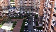 1 к квартира на фмр, Купить квартиру в Краснодаре по недорогой цене, ID объекта - 319176672 - Фото 1
