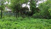 Боровское ш. 5 км от МКАД, район Ново-Переделкино, Участок 28 сот. - Фото 3
