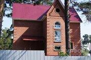Продажа дома, Тогучин, Тогучинский район, Ул. Сосновая - Фото 4