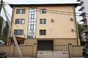 680 000 Руб., Продается гараж отдельностоящий по адресу г. Липецк, ул. Гоголя, Продажа гаражей в Липецке, ID объекта - 400031338 - Фото 2