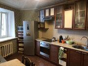 Владимир, Мира ул, д.2, 1-комнатная квартира на продажу