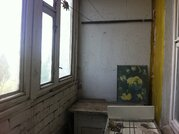 Продажа 1-к.кв. 42,9 кв.м. в Самаре, Смышляевское ш, 1 - Фото 5