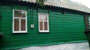 Продам дом с.Погореловка Корочанский р-н - Фото 2