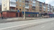 Аренда торгового помещения, Кемерово, Ул. 50 лет Октября - Фото 1