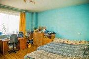 Продам 2-к квартиру, Иркутск город, улица Мамина-Сибиряка 10