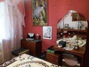 Продажа 2-комнатной квартиры. 15-й микрорайон. - Фото 4