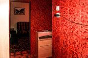 Квартира в Саранске посуточно, Квартиры посуточно в Саранске, ID объекта - 325315447 - Фото 7