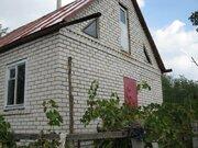 Дача, город Новая Каховка - Фото 1