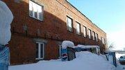 Продам в Ижевске нежилое здание - Фото 2