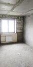 Продаю трёхкомнатную квартиру в новом доме, Продажа квартир в Туле, ID объекта - 329072959 - Фото 9