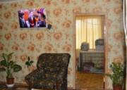 3 600 000 Руб., Продажа квартиры, Севастополь, Ул. Горпищенко, Продажа квартир в Севастополе, ID объекта - 325682568 - Фото 4