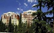 Продам 1 комнатные апартаменты в Алуште.