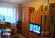 Продажа комнаты, Сургут, Первопроходцев проезд