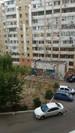 1-к квартира Усть-Курдюмская, 1 - Фото 2