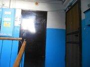 Продажа квартиры, Копейск, Ул. Электровозная, Купить квартиру в Копейске по недорогой цене, ID объекта - 321080884 - Фото 3