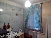 Продам 2-к квартиру, Иркутск город, Полярная улица 106