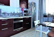 Продажа квартиры, Краснодар, Ул. Восточно-Кругликовская, Купить квартиру в Краснодаре по недорогой цене, ID объекта - 321645045 - Фото 5