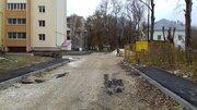 Продам однокомнатную квартиру в новостройке по ул. Московская, д 117 - Фото 4