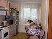 3 комн Широтная 23 ярославский проект, Купить квартиру в Тюмени по недорогой цене, ID объекта - 323015683 - Фото 9