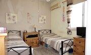 Хороший и недорогой трехкомнатный Апартамент в пригороде Пафоса, Купить квартиру Пафос, Кипр, ID объекта - 326955418 - Фото 16