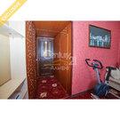 Продажа 2-к квартиры на 2/2 этаже на ул. Владимирская, д. 18 - Фото 4