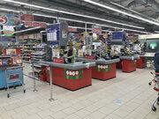 Аренда торгового помещения, Строгинская - Фото 5