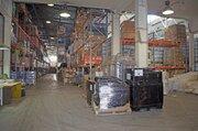 Сдается склад на ул. Салова, 56 - Фото 5