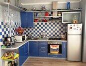 Продажа 2ккв в центре Ялты с ремонтом и видом на море в новом ЖК, Купить квартиру в Ялте, ID объекта - 328800504 - Фото 9