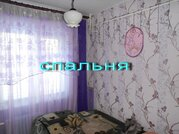 2 250 000 Руб., Продаю 2-комнатную в Авиагородке, Купить квартиру в Омске по недорогой цене, ID объекта - 317405231 - Фото 14