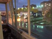 2-комн, город Нягань - Фото 2