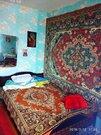 Двухкомнатная квартира 47 кв. м. в. г. Тула - Фото 3