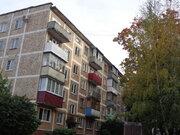 Продажа квартиры, Псков, Ольгинская наб.