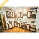 Комфортная 2-ух комнатная квартира для молодой семьи, Продажа квартир в Ульяновске, ID объекта - 332175947 - Фото 5