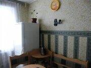4 к кв Агалакова 50, Продажа квартир в Челябинске, ID объекта - 313834831 - Фото 4
