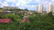 Участок ИЖС ул. Муссонная - Фото 4