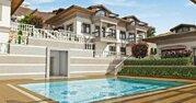 350 000 €, Продажа квартиры, Аланья, Анталья, Купить квартиру Аланья, Турция по недорогой цене, ID объекта - 313140280 - Фото 1