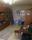 Продам 2-х комнатную квартиру в Кунцево по очень привлекательной цене! - Фото 5