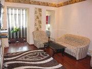 Продажа квартир в Ташкенте