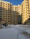Продам 1 комнатную квартиру в Солнечном