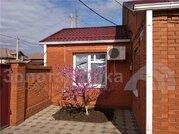 Продажа дома, Динской район, Ул. Ленина улица - Фото 2