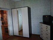 795 000 Руб., Комбикормовый завод, Купить квартиру в Омске по недорогой цене, ID объекта - 328960368 - Фото 4