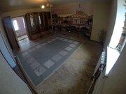 Продам дом 76 кв. м, в черте города! - Фото 5