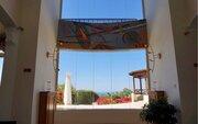 2 850 000 €, Эксклюзивная Вилла класса люкс с панорамным видом в районе Пафоса, Продажа домов и коттеджей Пафос, Кипр, ID объекта - 502674365 - Фото 9