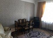 Сдается в аренду квартира г.Махачкала, ул. Юсупова, Аренда квартир в Махачкале, ID объекта - 324565954 - Фото 1