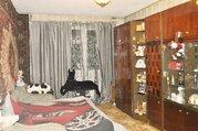 3 к.квартира 73 кв.м, Всеволожский район, пос. им. Морозова - Фото 3