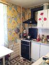 Квартира, ул. Набережная Космонавтов, д.59 - Фото 4