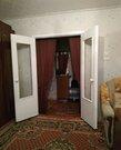 3-комнатная квартира просп.Вахитова, д.4 - Фото 5