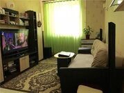 Продажа квартиры, Батайск, Талалихина пер. - Фото 1