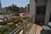 536 000 €, Продажа квартиры, Бадалона, Барселона, Купить квартиру Бадалона, Испания по недорогой цене, ID объекта - 313152387 - Фото 2