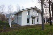 Продажа дома, Васкелово, Всеволожский район - Фото 2